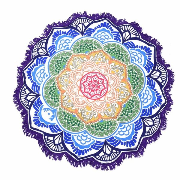 Tapestry001
