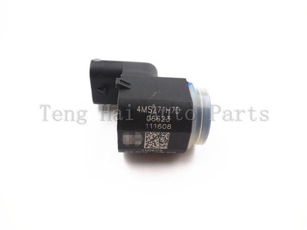 best selling car PDC Sensor For Hyundai Kia Orginal 4MS271H7D i40 Parksensor