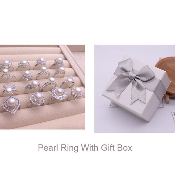style mix(gift box)