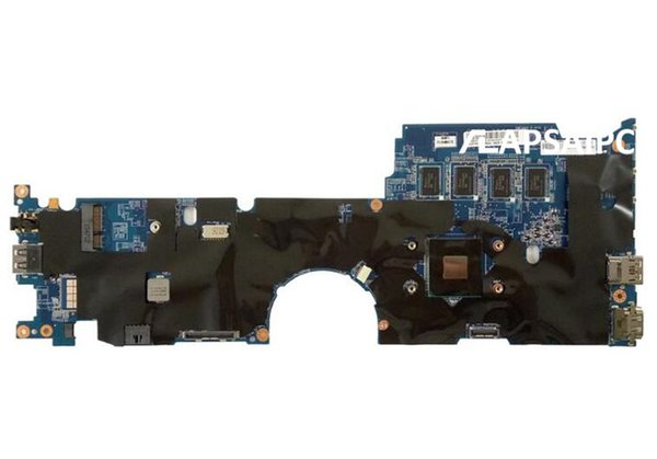 For ThinkPad Yoga 11e Laptop Motherboards N2940 00HT222