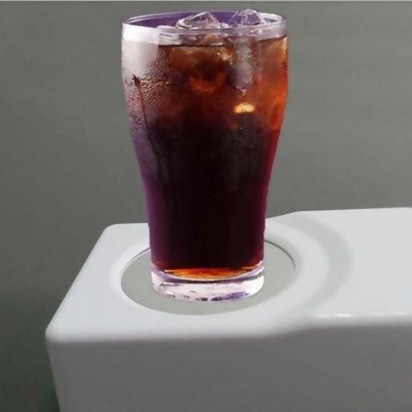 Dual use USB Cooler Warmer Cup Coffee Tea Beverage Cans Cooler & Warmer Heater Chilling Coasters XXM