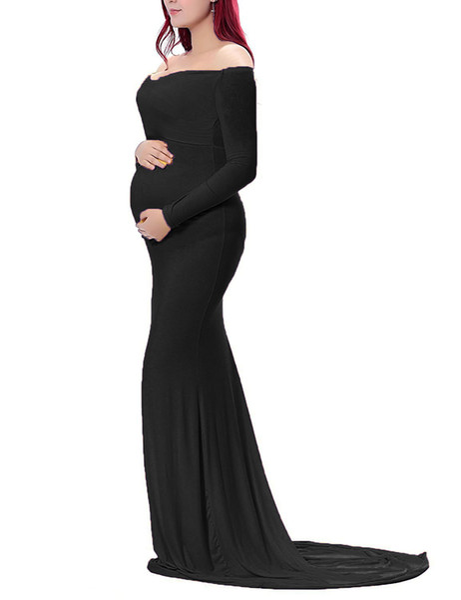 Vestidos Maternidade babykids_house