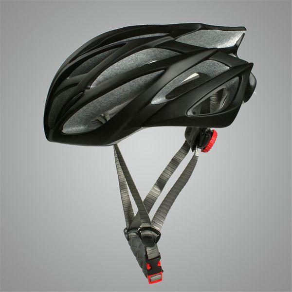 Fahrrad Helm All-Terrai MTB Fahrrad Schutzhelm Offroad-Super Mountainbike