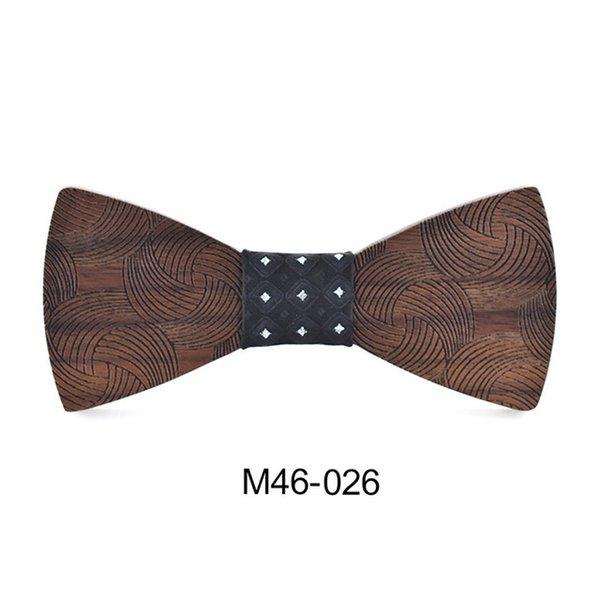 Couleur: M46026