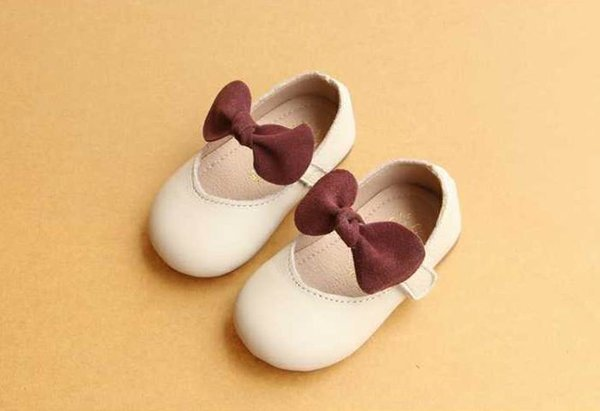 2018 wengkicks children genuine leather shoes high quality handmade leisure sneakers