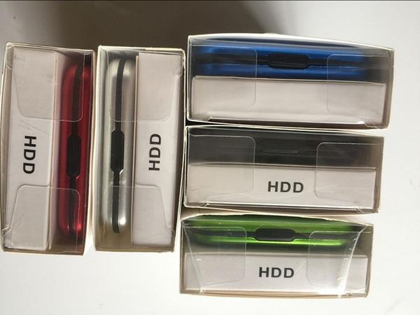 2018 1TB HDD hard disk Alldata and m-l and ATSG soft-ware all data 10.53 m-l auto repair soft-ware