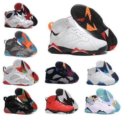 Les 7 meilleures images de Chaussures De Basket En Cuir en