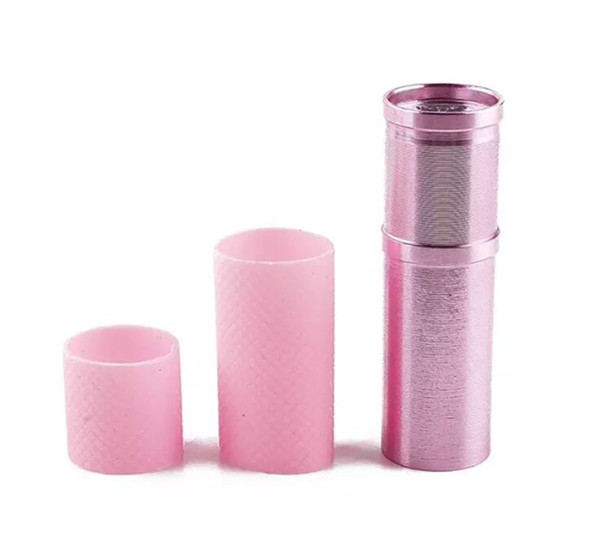 Mini Nail Dryer LED UV Lamp Newest Professional Led Lamp Gel Polish Nail Dryer LED Flashlight 10s Fast Cure Nail Dryers