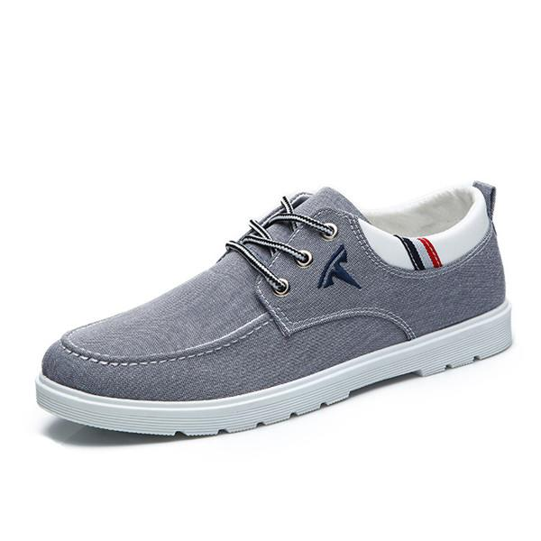 Mens Casual Flat Suede Leather Slip On Shoes Hand Stitching Vintage British Style Driving Shoes Outdoor Sneakers Size 39-45 AK005