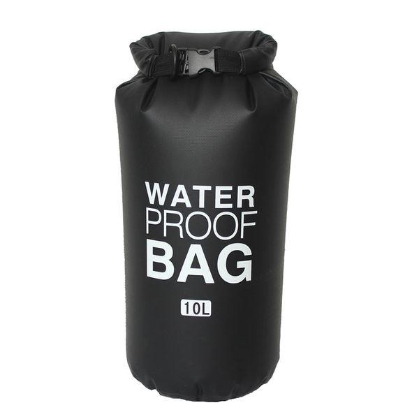 30L Muitifunctional Durable Ultralight Rafting Camping Hiking Swimming Waterproof Bag Dry Bag Outdoor Travel Kits