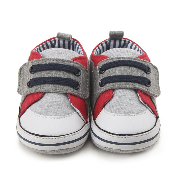 migliore vendita vendita calda belle scarpe scarpe da culla