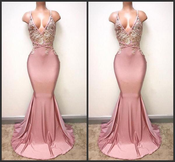 f3e78ea6901cf Dusty Pink Prom Dresses Coupons, Promo Codes & Deals 2019 | Get ...