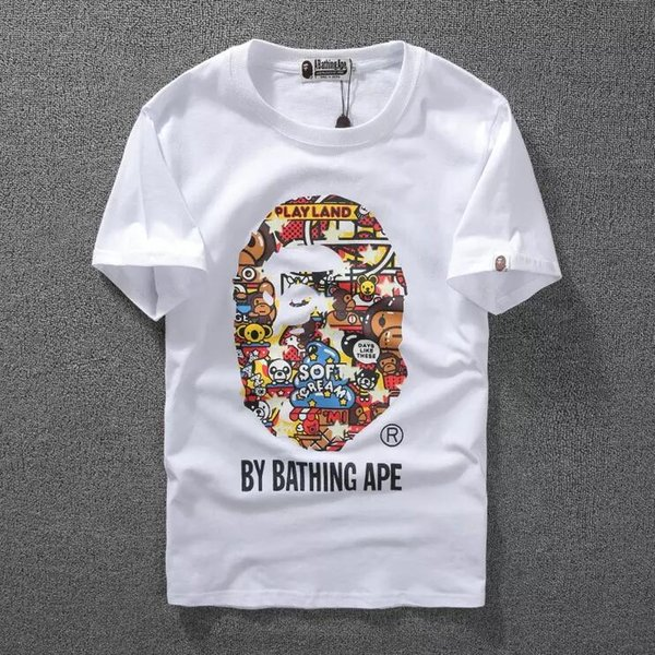 coupons for bathing ape