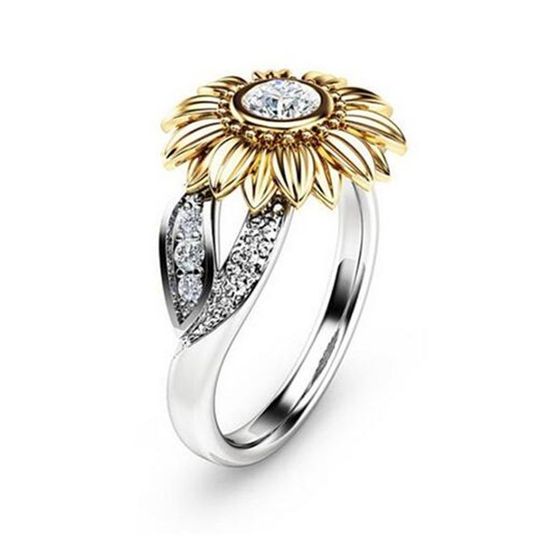 USA vendeur Celtique Bague ARGENT sterling 925 BEST DEAL Bijoux Cadeau Taille 5
