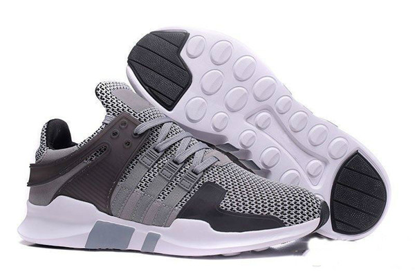 competitive price b980a 4535f Ultra Boost EQT Support Future Boost 93 17 White Black Pink Men Women Sport  Shoes Sneakers Running Shoes Size 36 45 Cheap Shoes For Men Purple Shoes ...