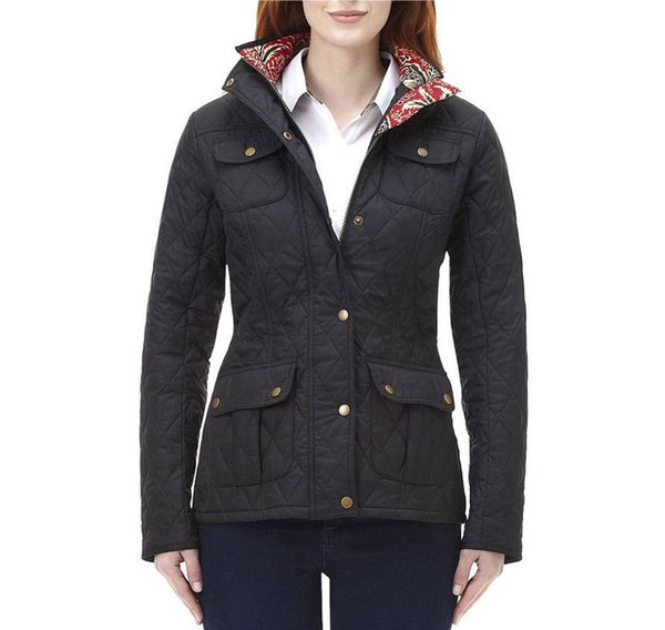 Winter Womens Fashion Brand New Thick Business Down Jackets Warm 90% White Goose Casual Fur Collar Down Parkas Cotton Coats Free Shipping