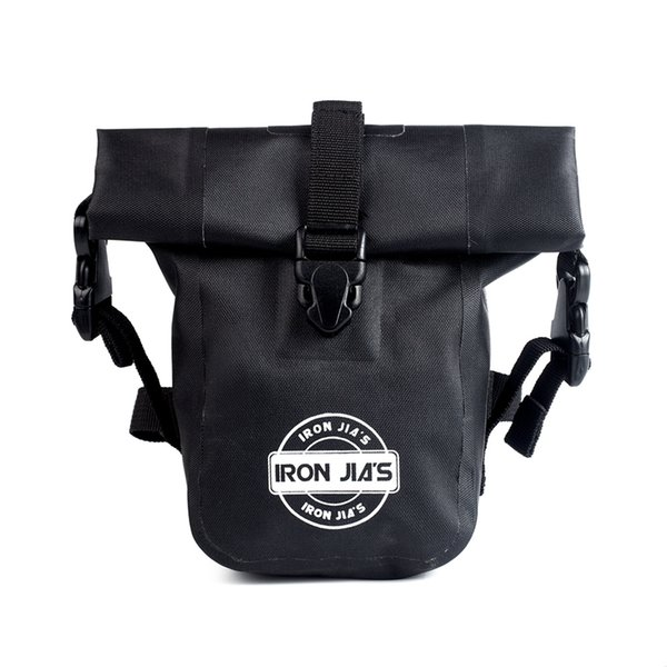 Motorcycle Waterproof Bags Multi-Function Portable Moto Riding Leg Bag Motorbike Trave Handbag Waist Bag Bicicleta Shoulder