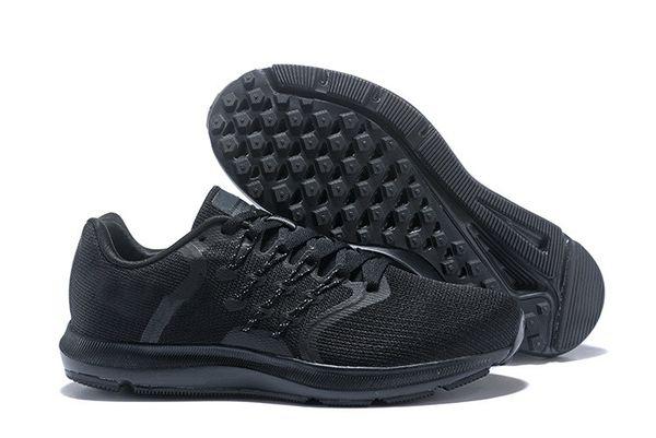 bonito diseño calidad estable envío complementario 2019 New Hot 2018 Fashion Men Outdoor Sports Shoes Lunar Run Swift ...