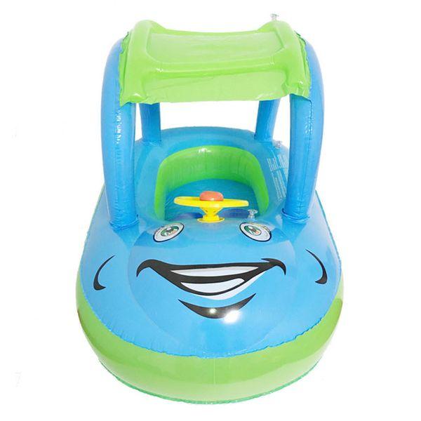 Baby Seat Toys Promo Codes