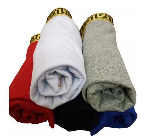 Boxer sexy pour hommes nouveau luxe confortable sous-vêtements en coton pour hommes nouveau style de haute qualité mémoires respirant hommes boxers knickers