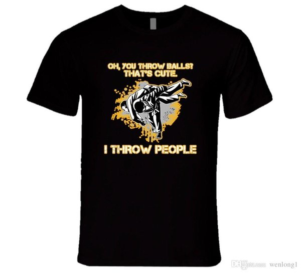 UNA VEZ QUE LO SUENAS SOLO QUEDA HACERLO QUOTE T Shirt New Man Design T-Shirt Print Top Tee for Sale Natural Cotton Tee Shirts