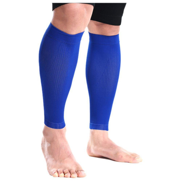 Wholesale- Mumian S06 a pair of Basketball Guard Crus Sleeves Brace Outdoor Sports Gear Protective Sheath Soccer Running Knee