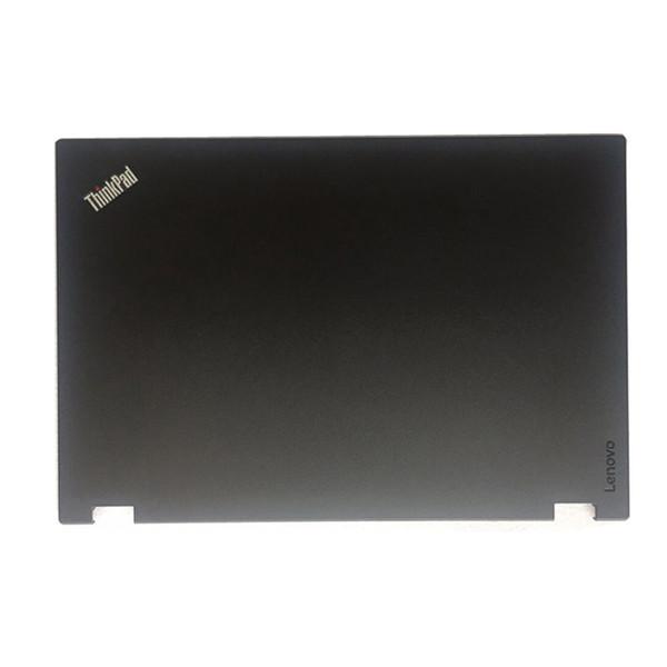 Ori NEW For Lenovo L560 Laptop LCD Rear Lid Back Case AP1DH000800 Bottom Cover 00NY583 HDD Memory Ram Case Door 00NY585