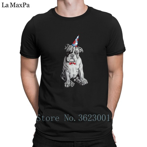 Weird Dog Shirts 9