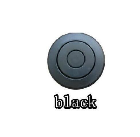 AT-4 EU black