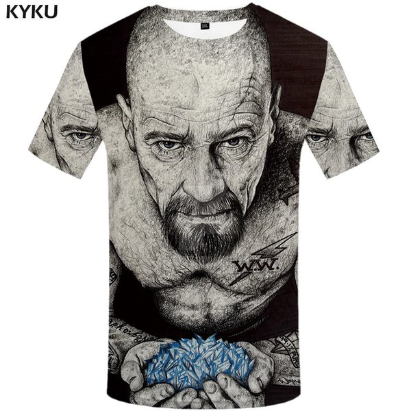 3d t shirt 12