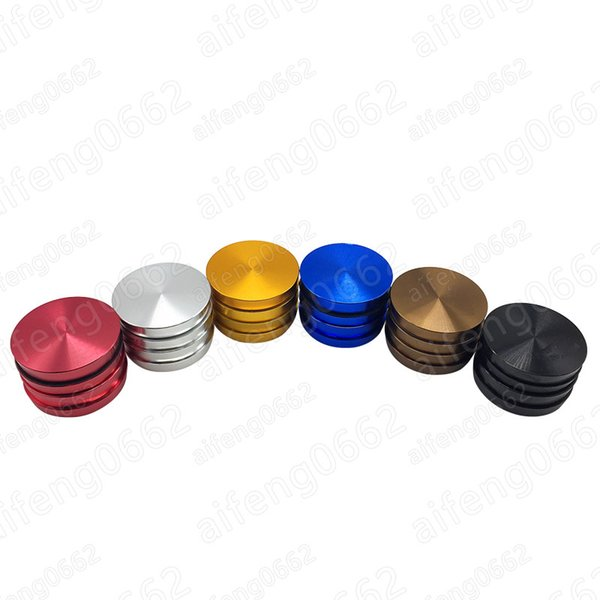 New arrival colorful design 62mm 4 layers grinder smoking filter tobacco grinder for daily use free shipping