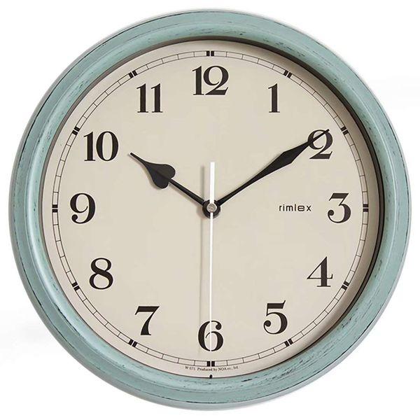 Modern Minimalist European Wall Clock, Living Room Bedroom Silent Wall  Clock, Personalized Creative Clock Modern Kitchen Clock Modern Kitchen  Clocks ...