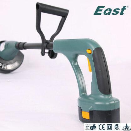 arden pruning tools EAST Garden power tools cordless Lawn Mower 18V Ni-cd rechargeable battery grass trimmer pruning cutter factory sell ...