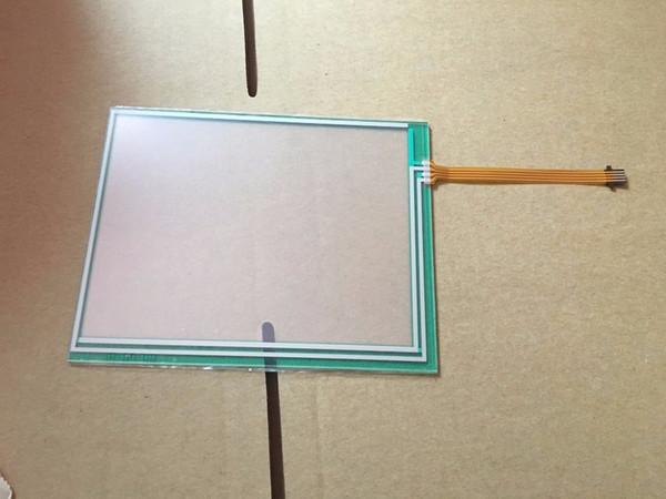 touchpad à écran tactile KORG PA500 M50 TP-356751 original