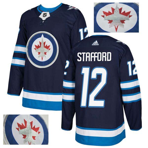 authentic ice hockey jerseys