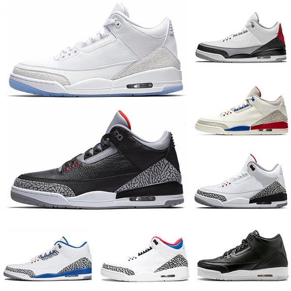 New designer sneaker NRG Tinker CHEAP Katrina man Basketball Shoes for men pure white black cement Athletic MEN sports trainer free shipping