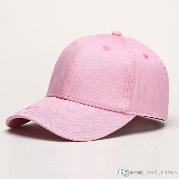 Fashion Men Women Cap Brand Designer Sports Hats Leather Baseball Caps Hip Hop Snapbacks Cool Pattern 43 Hats New Casual Hat
