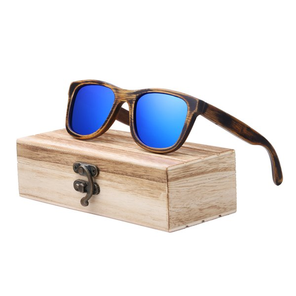 lente azul con case2