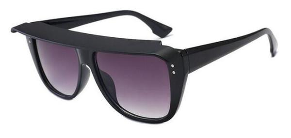 Новый летний очки UV400 защиты солнцезащитные очки Мода мужчины женщины солнцезащитные очки унисекс очки велоспорт очки JA бесплатная доставка