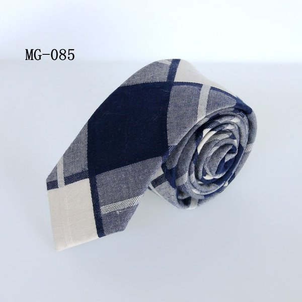 MG-085