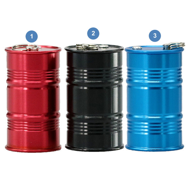 Bulk Hot Selling Oil Bottle Model Metal USB 2.0 Memory Flash Stick Pendrive 4GB 8GB 16GB 32GB 64GB Usb Flash Drive
