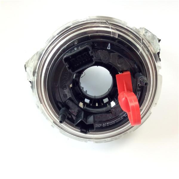 Ressort d'horloge de câble en spirale de haute qualité pour AUDI A6 OEM 4E0953541A L4E0953541A L4E0 953 541 A L4E0953541
