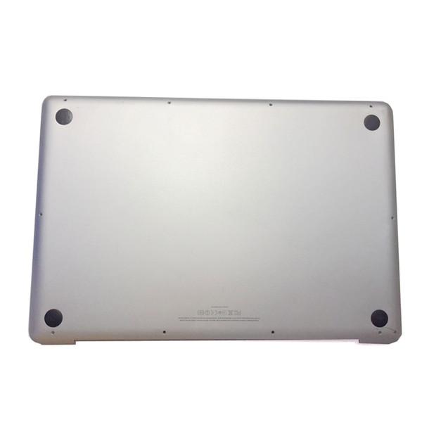Authentique Pour MacBook Pro 15.4