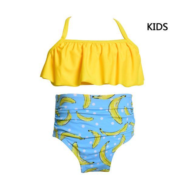 kids bikinis