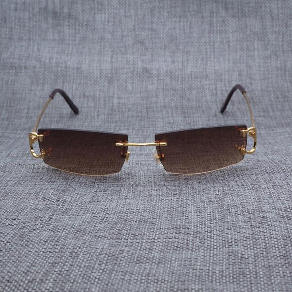 Brillen Lunettes Carré Hommes De Soleil Vintage Homme Oculos Italien Acheter Luxe Rétro Lunette gf76IYbyv