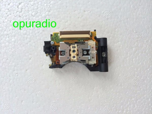 Free shipping Original new Sanyo DVD laser SF-BD411 SFBD411 BD411 optical pickup for Homely blue-ray DVD player