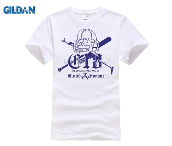 Grosshandel Dildan Marke Kleidung 2018 Oberteile Hemden T Shirt Ultras Chelseaslim Fit Hemd Manner Marke Printed Cotton T Shirt Von Balsamor 44 73