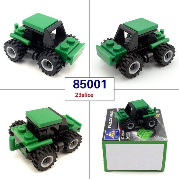 85001