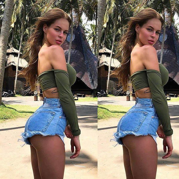 Sexy models ass, lawsuit facial scars