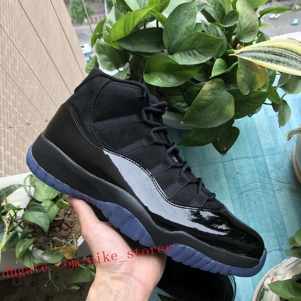 shoes11s-010